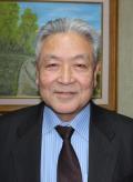kobayashi.28.1